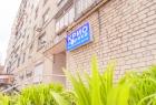 КриоЛОРика, медицинский центр. Онлайн запись в клинику на сайте Doc.ua (044) 337-07-07