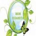Клиника - Моя Планета, центр нестандартной психологии. Онлайн запись в клинику на сайте Doc.ua (057) 781 07 07