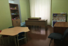 Моя Планета, центр нестандартной психологии. Онлайн запись в клинику на сайте Doc.ua 38 (057) 782-70-70