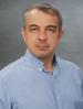 Врач: Писарчук Юрий Владимирович. Онлайн запись к врачу на сайте Doc.ua (044) 337-07-07