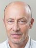 Врач: Лифшиц  Юрий  Зиновьевич. Онлайн запись к врачу на сайте Doc.ua (044) 337-07-07