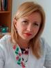 Врач: Романенко Зорислава Алексеевна. Онлайн запись к врачу на сайте Doc.ua (044) 337-07-07