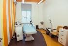LINLINE (Линлайн), сеть косметологических клиник. Онлайн запись в клинику на сайте Doc.ua (044) 337-07-07