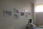 «Мед-Атлант», лечебно-диагностический центр . Онлайн запись в клинику на сайте Doc.ua (0342) 54-37-07