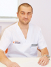 Врач: Остапенко Юрий Викторович. Онлайн запись к врачу на сайте Doc.ua (044) 337-07-07