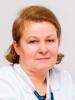Врач: Федорук Ирина Леонидовна. Онлайн запись к врачу на сайте Doc.ua (044) 337-07-07