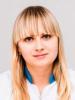 Врач: Дядина Ольга Юрьевна. Онлайн запись к врачу на сайте Doc.ua (044) 337-07-07