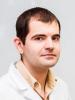 Врач: Гавура Андрей Игоревич. Онлайн запись к врачу на сайте Doc.ua (044) 337-07-07