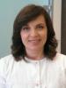 Врач: Брежнева Юлианна Викторовна. Онлайн запись к врачу на сайте Doc.ua (044) 337-07-07