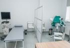 Андроцентр Андроцентр в Киеве. Онлайн запись в клинику на сайте Doc.ua (044) 337-07-07