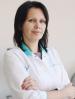 Врач: Луценко  Лариса  Андреевна. Онлайн запись к врачу на сайте Doc.ua (044) 337-07-07
