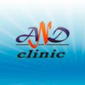Клиника - Стоматологическая клиника «AND». Онлайн запись в клинику на сайте Doc.ua (044) 337-07-07