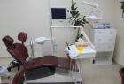 Стоматологическая клиника «AND». Онлайн запись в клинику на сайте Doc.ua (044) 337-07-07