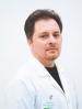 Врач: Годунов Федор Анатольевич. Онлайн запись к врачу на сайте Doc.ua 38 (057) 782-70-70