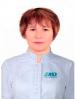Врач: Метелица Инна Николаевна. Онлайн запись к врачу на сайте Doc.ua (044) 337-07-07