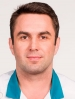 Врач: Кот Вячеслав Федорович. Онлайн запись к врачу на сайте Doc.ua (044) 337-07-07