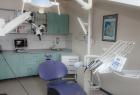 «Станиславовская лечебница». Онлайн запись в клинику на сайте Doc.ua 38 (0342) 73-50-39