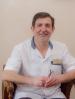 Врач: Григоришин Олег Степанович. Онлайн запись к врачу на сайте Doc.ua 38 (0342) 73-50-39