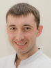 Врач: Дрешер Дмитрий Михайлович. Онлайн запись к врачу на сайте Doc.ua 38 (0342) 73-50-39