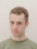 Врач: Настоящий Владимир Владимирович. Онлайн запись к врачу на сайте Doc.ua 38 (0342) 73-50-39