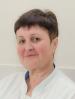 Врач: Прокопив Оксана Васильевна. Онлайн запись к врачу на сайте Doc.ua 38 (0342) 73-50-39