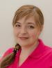 Врач: Сапижак Наталия Владимировна. Онлайн запись к врачу на сайте Doc.ua 38 (0342) 73-50-39