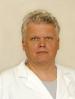 Врач: Пустоваров Сергей Юрьевич. Онлайн запись к врачу на сайте Doc.ua (044) 337-07-07