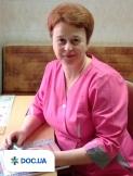 Врач: Гулей Светлана Петровна. Онлайн запись к врачу на сайте Doc.ua (044) 337-07-07