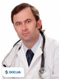 Врач: Каленский Алексей Владимирович. Онлайн запись к врачу на сайте Doc.ua (061) 709 17 07