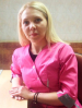 Врач: Стретович Виктория Викторовна. Онлайн запись к врачу на сайте Doc.ua (044) 337-07-07