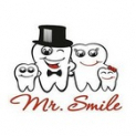 Клиника - Mr.Smile. Онлайн запись в клинику на сайте Doc.ua (048)736 07 07