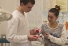 Дарсбери. Онлайн запись в клинику на сайте Doc.ua (044) 337-07-07