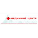 Диагностический центр - Альтамедика. Онлайн запись в диагностический центр на сайте Doc.ua (043) 269-07-07