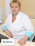 Врач: Шипота Антонина Ивановна. Онлайн запись к врачу на сайте Doc.ua (044) 337-07-07