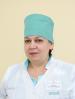 Врач: Мельник Инна Валентиновна. Онлайн запись к врачу на сайте Doc.ua (044) 337-07-07