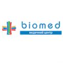 Клиника - Медцентр «Біомед». Онлайн запись в клинику на сайте Doc.ua (032) 253-07-07