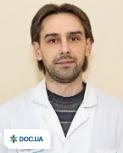 Врач: Лесница  Юрий  Владимирович. Онлайн запись к врачу на сайте Doc.ua (044) 337-07-07