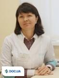 Врач: Карпенко   Зоя  Михайловна . Онлайн запись к врачу на сайте Doc.ua 0