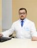 Врач: Гоменюк  Александр  Владимирович. Онлайн запись к врачу на сайте Doc.ua (044) 337-07-07