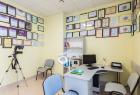 Анкор, медицинская косметология. Онлайн запись в клинику на сайте Doc.ua (044) 337-07-07