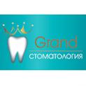 Клиника - Гранд Стоматология. Онлайн запись в клинику на сайте Doc.ua (057) 781 07 07