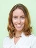 Врач: Баженова Ольга Николаевна. Онлайн запись к врачу на сайте Doc.ua (044) 337-07-07