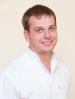 Врач: Зюзин Евгений Николаевич. Онлайн запись к врачу на сайте Doc.ua (044) 337-07-07