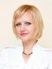 Врач: Кричфалуший Марианна Анатольевна. Онлайн запись к врачу на сайте Doc.ua (044) 337-07-07