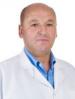 Врач: Салиенко  Анатолий  Ильич. Онлайн запись к врачу на сайте Doc.ua (044) 337-07-07
