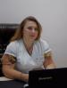 Врач: Грабовская Ольга Анатольевна. Онлайн запись к врачу на сайте Doc.ua (048)736 07 07