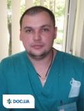 Врач: Бутко  Андрей  Александрович. Онлайн запись к врачу на сайте Doc.ua (057) 781 07 07