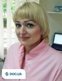 Врач: Ткаченко  Ирина  Николаевна. Онлайн запись к врачу на сайте Doc.ua (057) 781 07 07