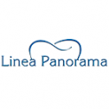 Диагностический центр - Linea Panorama. Онлайн запись в диагностический центр на сайте Doc.ua (048)736 07 07