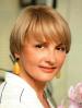 Врач: Моисеева Елена Витальевна. Онлайн запись к врачу на сайте Doc.ua (044) 337-07-07